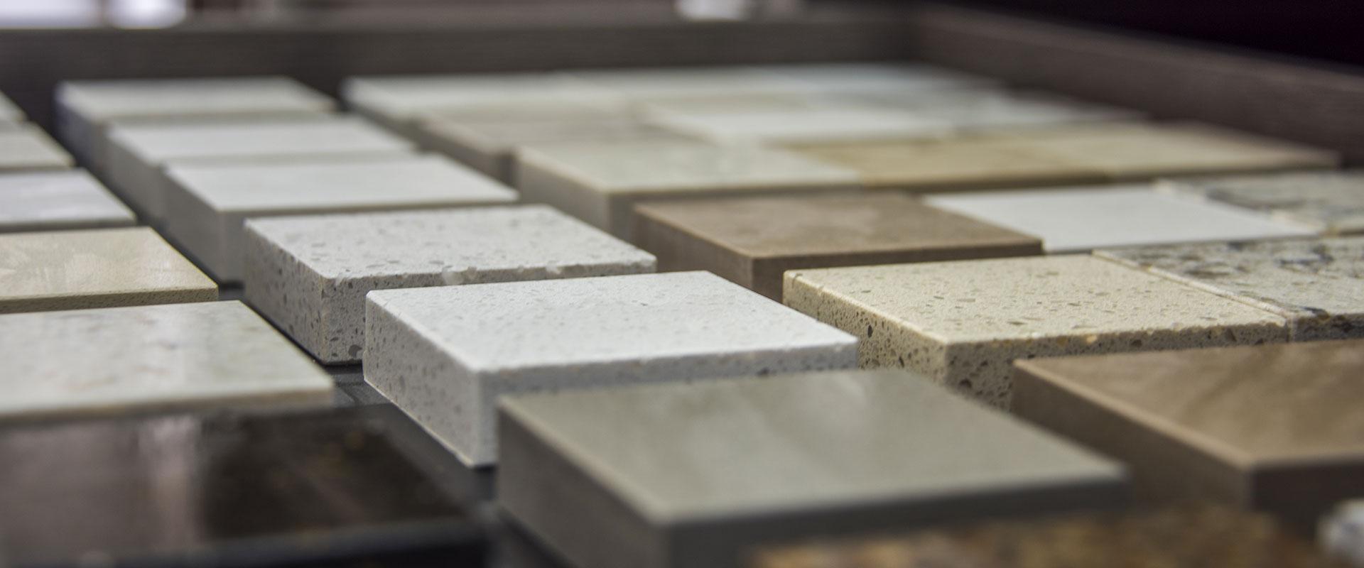Tile Countertops Carpeting Lubbock TX Accent Tile Stone - Daltile lubbock