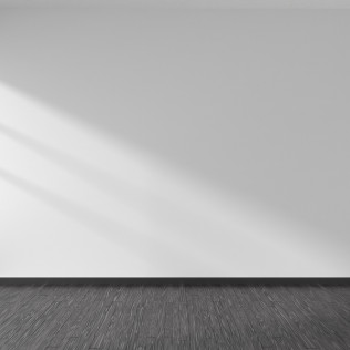 Tile Countertops Amp Carpeting Lubbock Tx Accent Tile